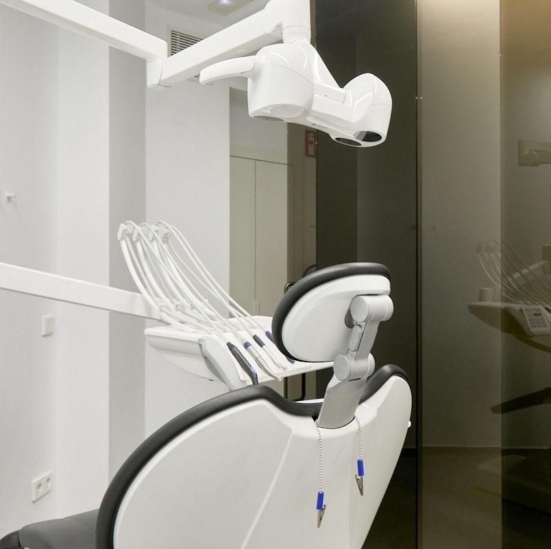 periodoncia en madrid