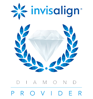 invisalign provider diamond madrid