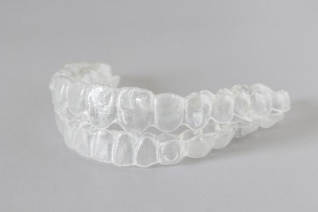 Mitos sobre la ortodoncia invisible