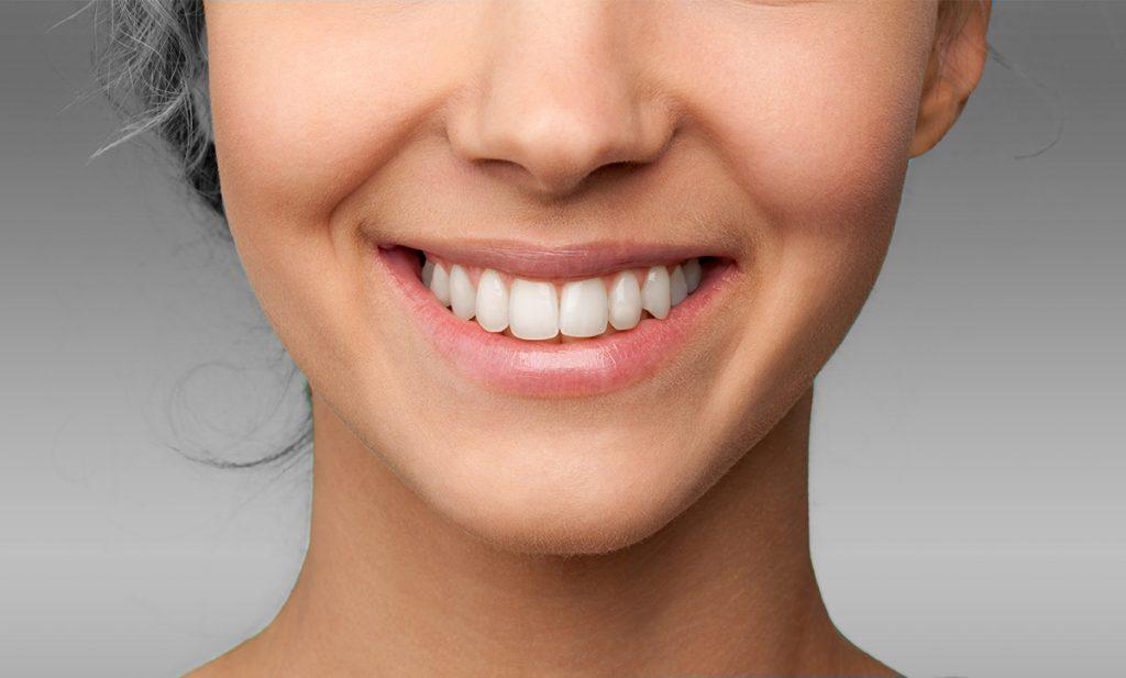 El día a día de la ortodoncia Invisalign