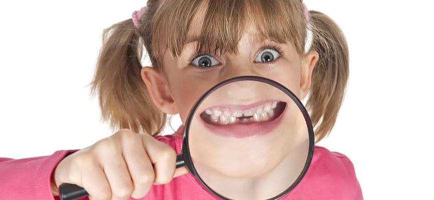Ortodoncia infantil, ¿es recomendable?