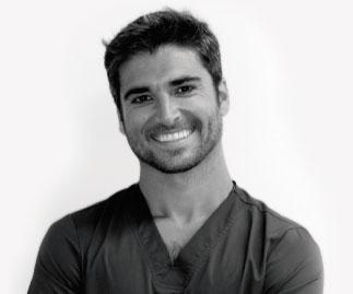 Dr. Alfonso Campos