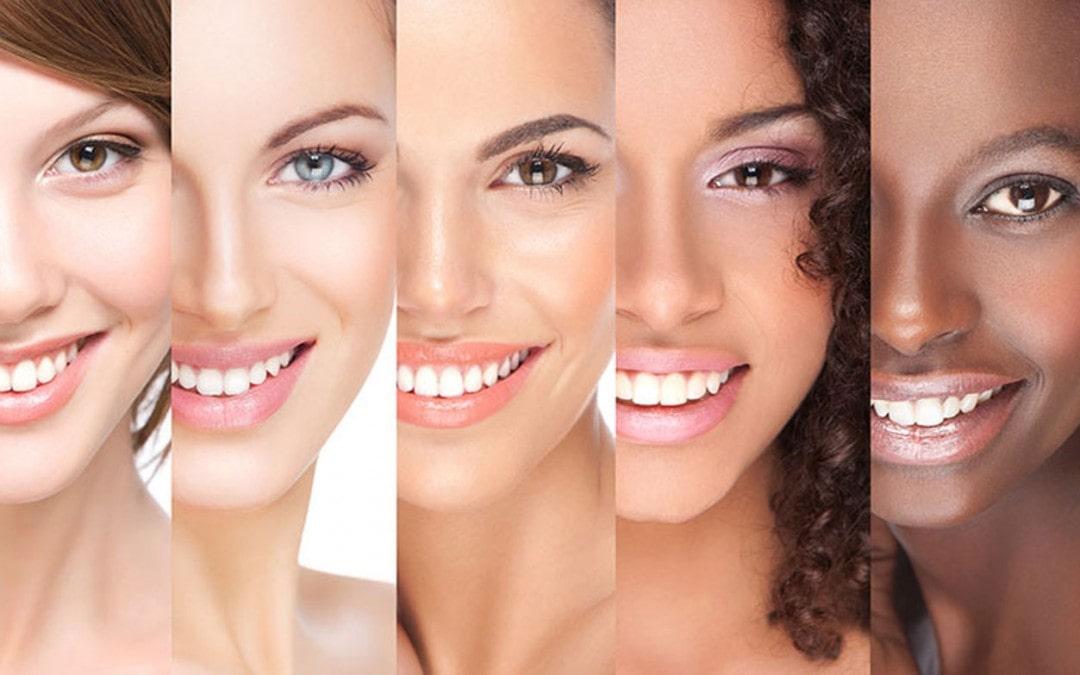 sonrisa perfecta ortodoncia invisible