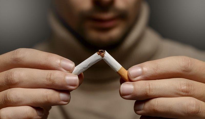 Ortodoncia Invisible: Problemas bucales causados por el tabaco