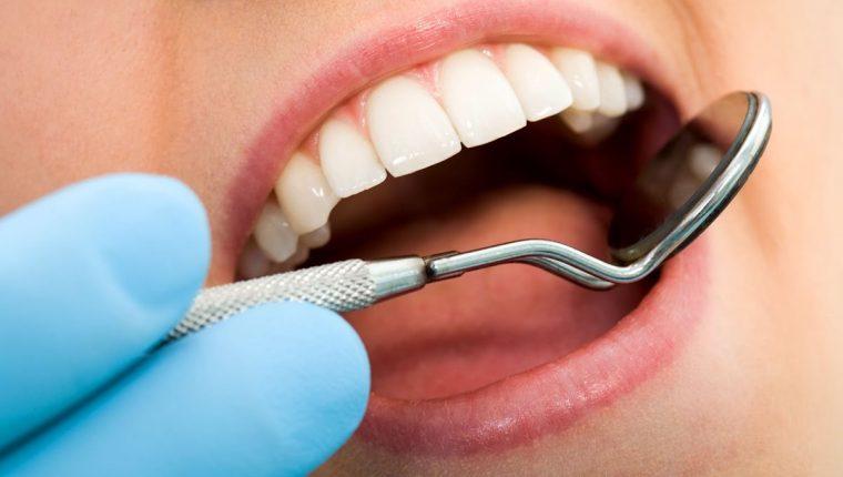 Ortodoncia invisible: Salud bucodental, protección ante el COVID-19